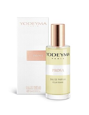 PROSA YODEYMA FEMME EDP 15ml