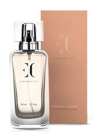 40 EMPIREO FEMME PARFUM 50ml (=NARCISO RODRIGUEZ FOR HER Narciso Rodriguez)