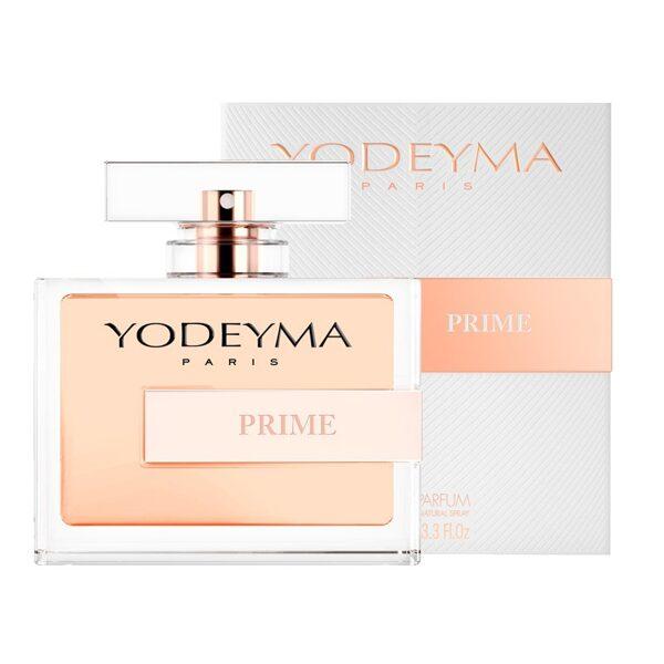 JAUNUMS! PRIME YODEYMA FEMME EDP 100ml (=IDOLE Lancome)