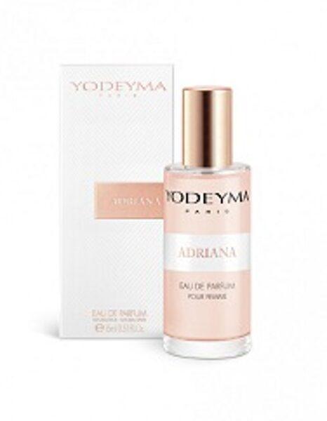 ADRIANA YODEYMA FEMME EDP 15ml