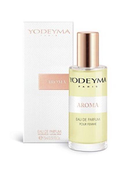 AROMA YODEYMA FEMME EDP 15ml