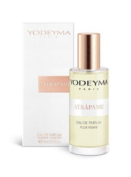 ATRAPAME YODEYMA FEMME EDP 15ml