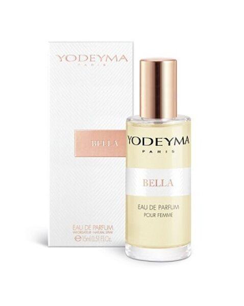 BELLA YODEYMA FEMME EDP 15ml
