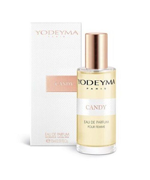 CANDY YODEYMA FEMME EDP 15ml