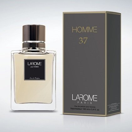 37M LAROME EDP