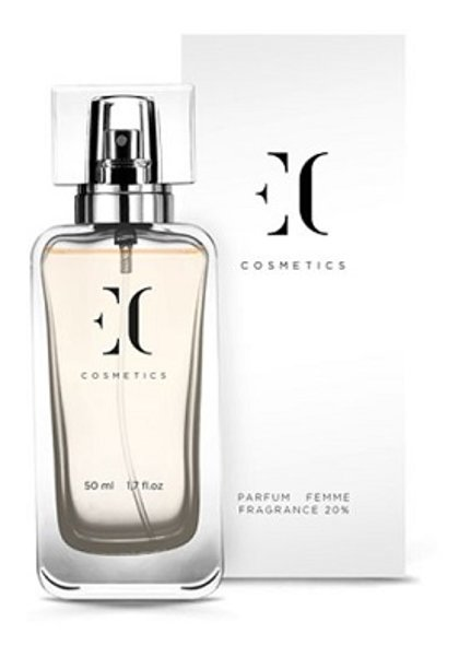 PĒDĒJĀ IESPĒJA! 101 EC PARFUM FEMME 50ml (=JOY Dior)