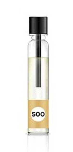 EC EXCLUSIVE TESTER PARFUM Smaržu paraugs, 2ml
