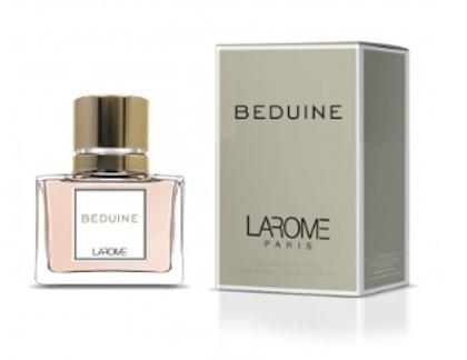 BEDUINE 33F LAROME EDP 50ml  (=NOMADE Chloe)