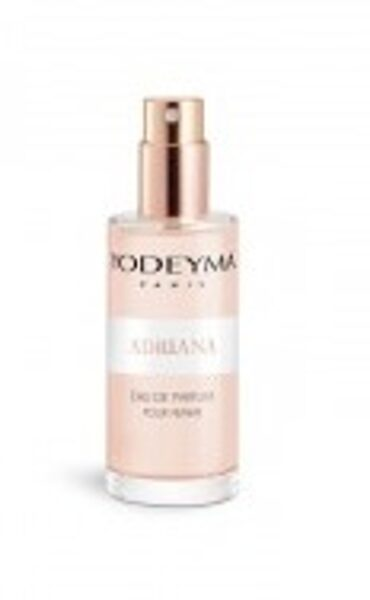 ADRIANA YODEYMA TESTER FEMME EDP 15ml