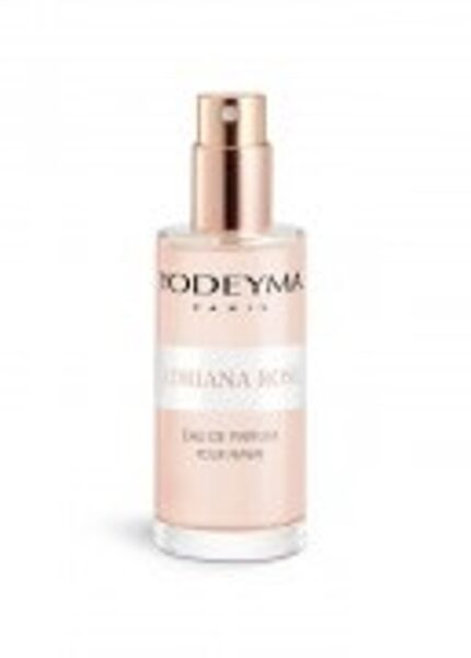 ADRIANA ROSE YODEYMA TESTER FEMME EDP 15ml