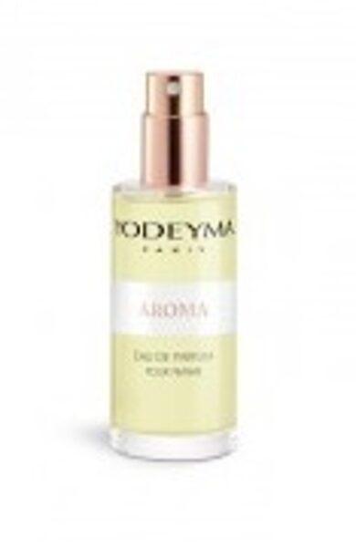 AROMA YODEYMA TESTER FEMME EDP 15ml
