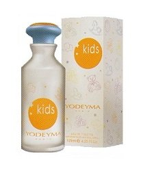 KIDS YODEYMA EDT 125ml