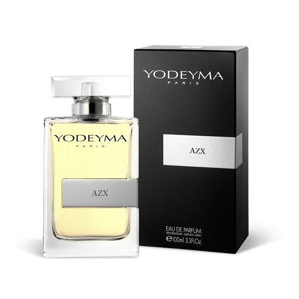 AZX YODEYMA HOMME EDP 100ml