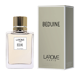 BEDUINE 33F LAROME EDP 100ml
