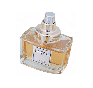 ZAHIM 14M LAROME TESTER HOMME EDP 20ml (=THIS IS HIM! ZADIG & VOLTAIRE)