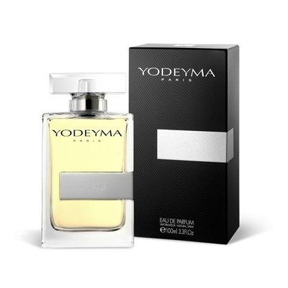 AFFAIRE YODEYMA HOMME EDP 100ml