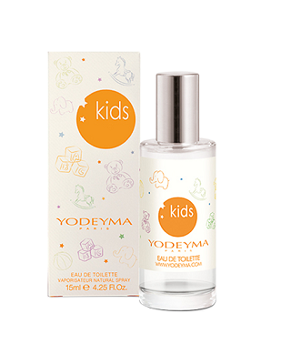KIDS YODEYMA EDT 15ml